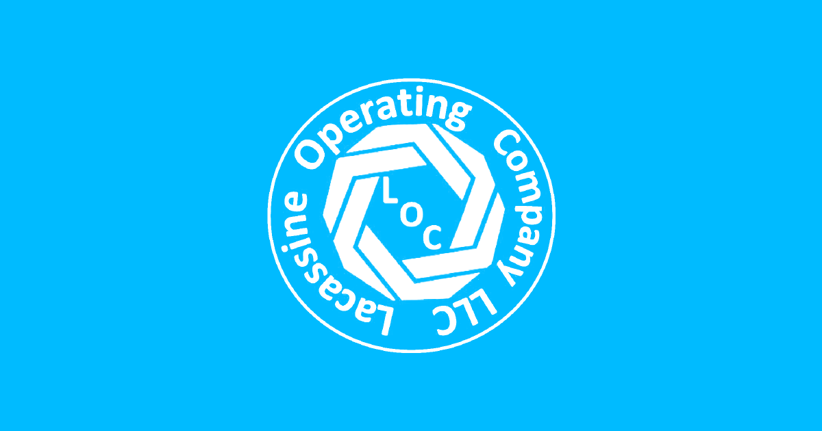 Lacassine Operating Company